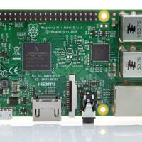Install Raspberry Pi Pixel OS for PC and Mac | WIRED UK
