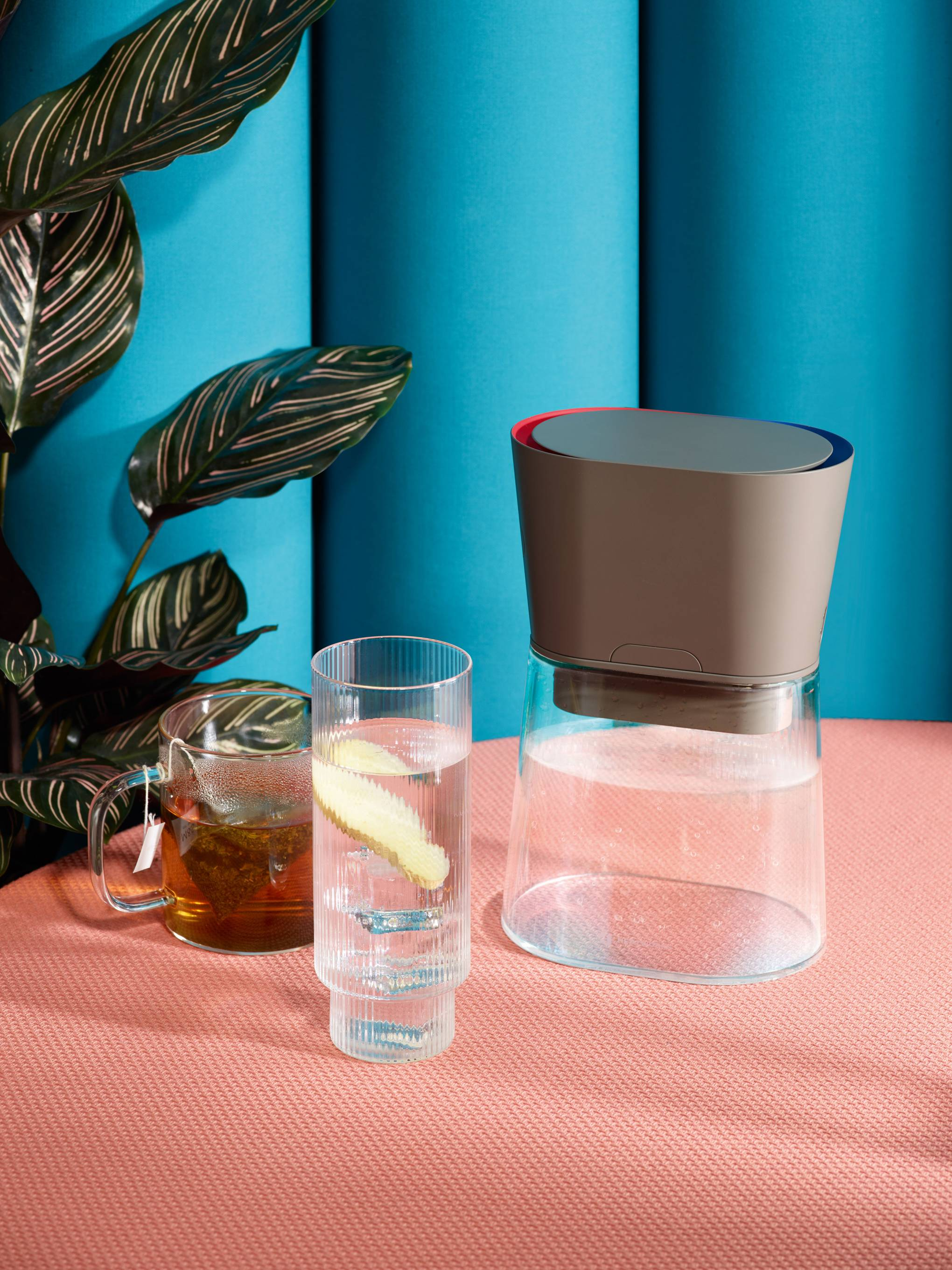 Imbibe some innovation with the best drinking gadgets out