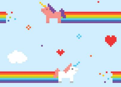 In 2013 there were 39 startups worth a billion dollars or more. Today, there are 166 unicorns worldwide