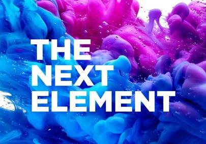 Mobile World Congress 2017: all the big announcements from Barcelona