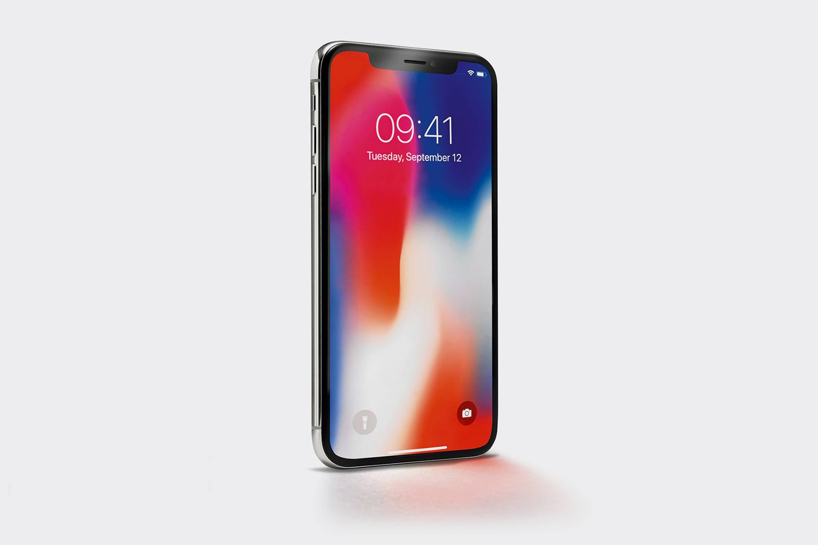 iPhone X review: it\'s a damn fine phone but not a pioneer | WIRED UK