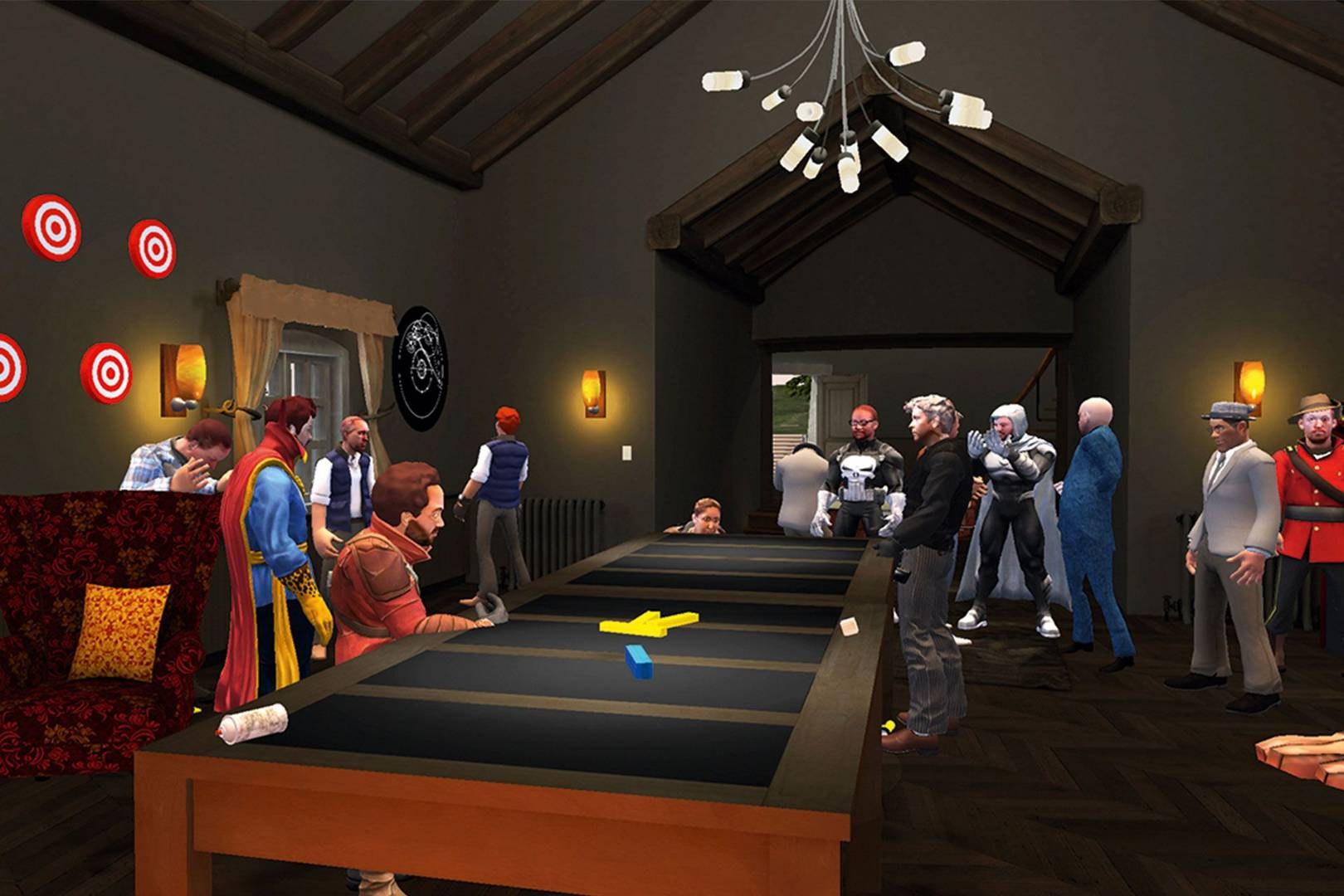 Second life gambling 2014 governor of poker y8 2
