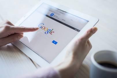 Google DFP suffers massive outage