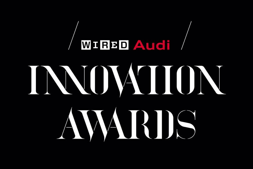 Wired Audi Innovation Awards News And Features Wired Uk