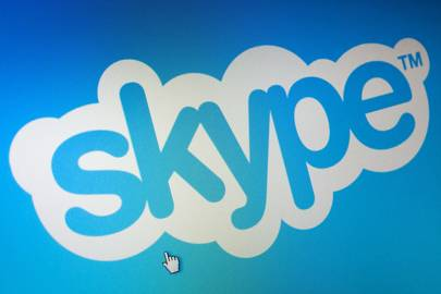 Microsoft is closing its Skype offices in London and shedding 400 jobs