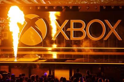 Microsoft's E3 2019 conference shows Xbox has a dominant future