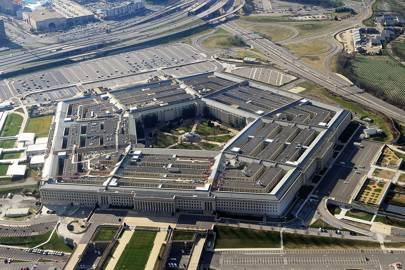 """The """"Hack the Pentagon"""" program is a first for the US government"""