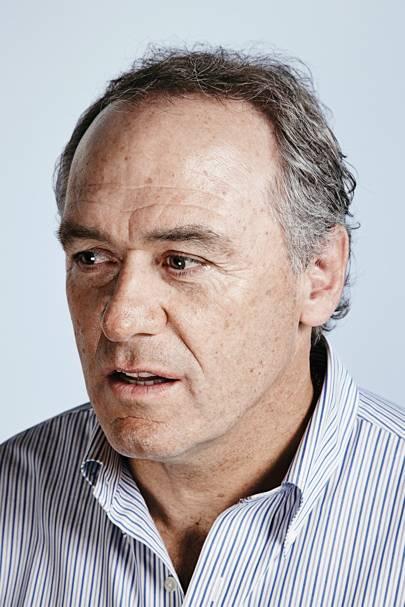 Alfredo Zolezzi