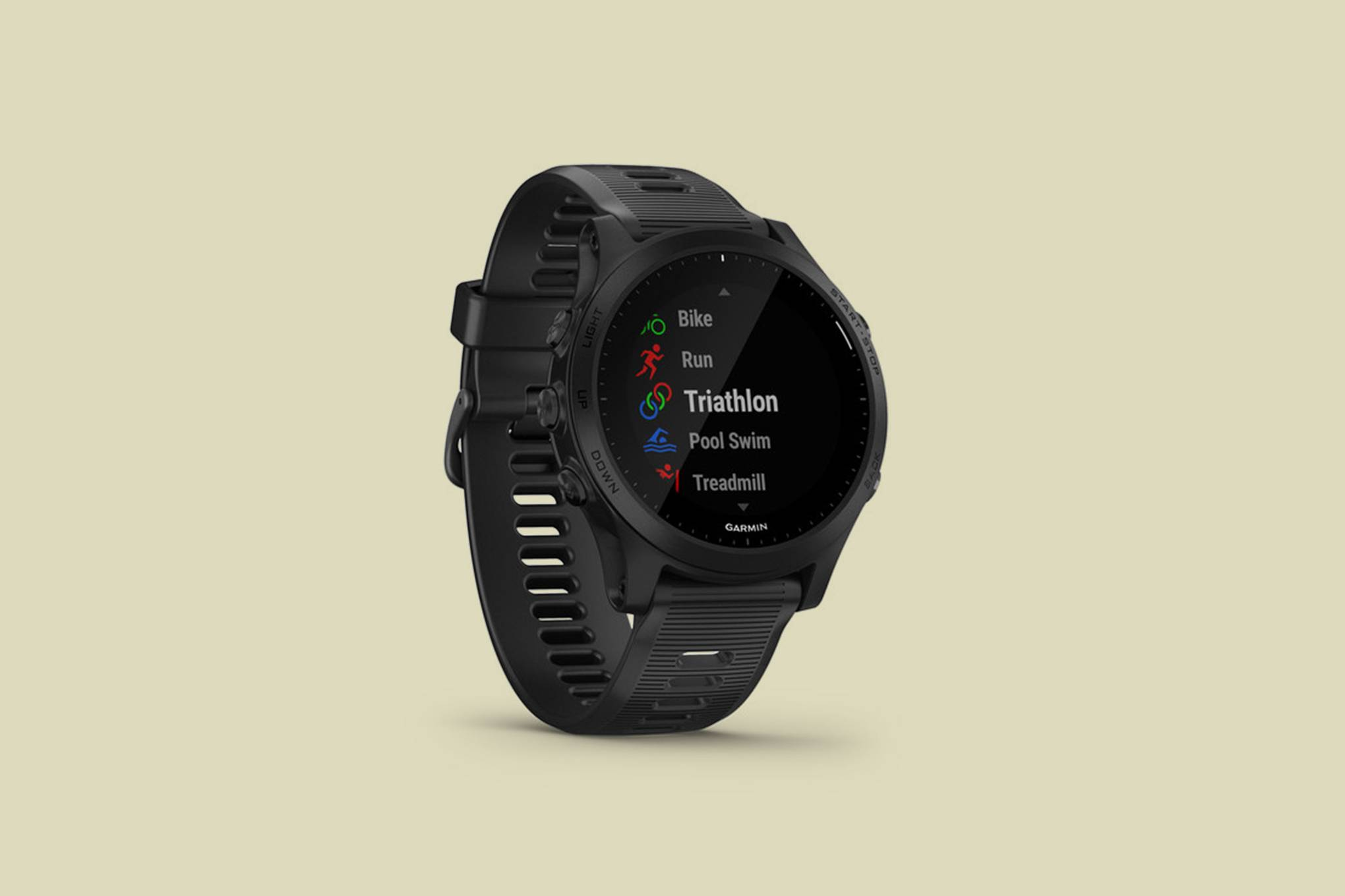 Best Smartwatch 2019: The best smartwatches for Android and iPhone