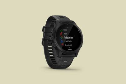 f82fb57a7 Best Smartwatch 2019: The best smartwatches for Android and iPhone ...