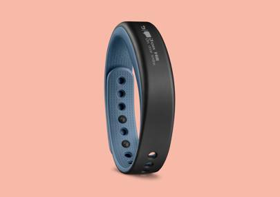 93b347f706f The best fitness trackers for any budget in 2019