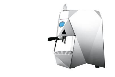 65. Coffee machine