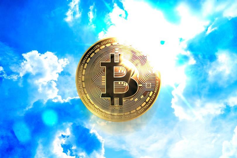 bitcoin facebook news