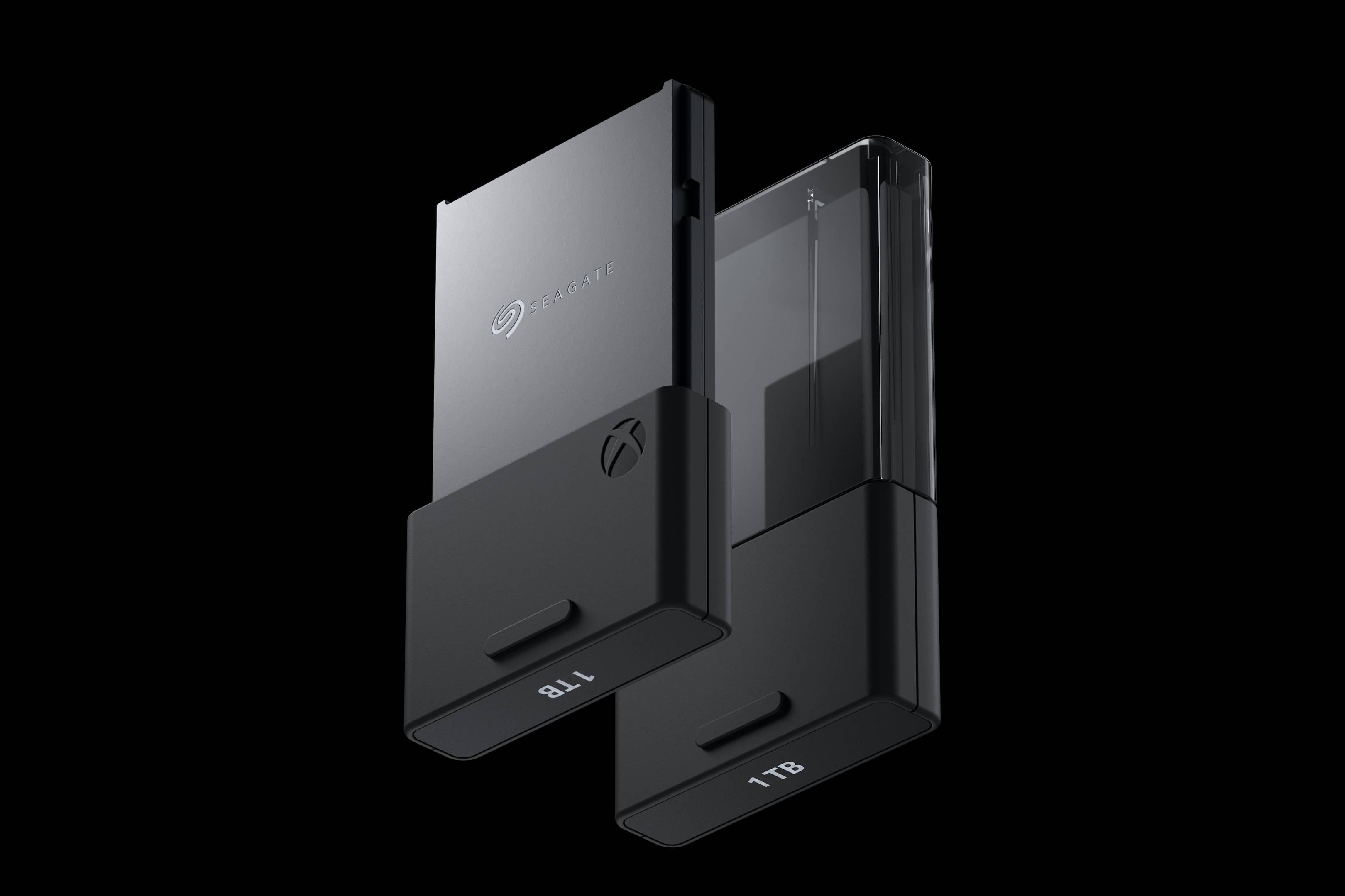 Is The Xbox Series X Repeating Sony S Biggest Mistake Wired Uk
