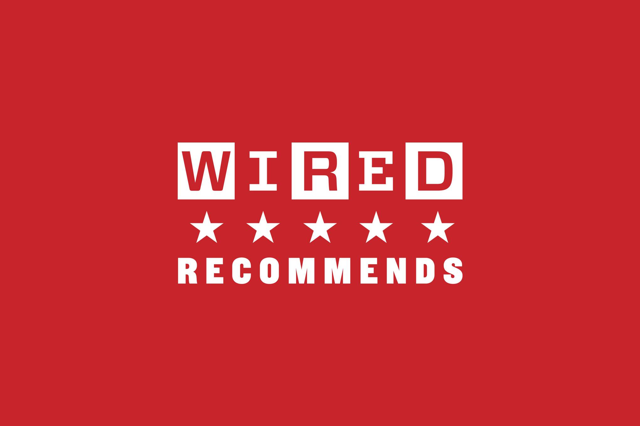 The best VPN service tested for speed, reliability and privacy | WIRED UK
