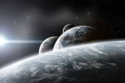 Super-Earths in habitable zone may just be dead worlds