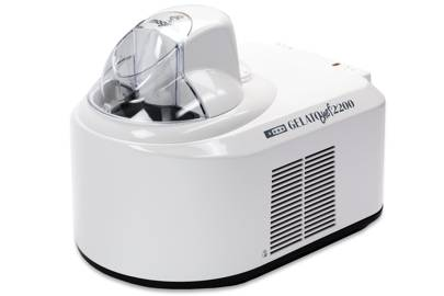 Magimix Gelator Chef 2200