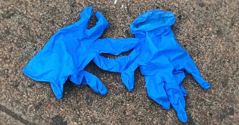 The coronavirus pandemic has totally derailed the war on plastic