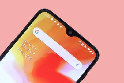 Is 2019 the year LG, Sony and HTC finally quit making smartphones?