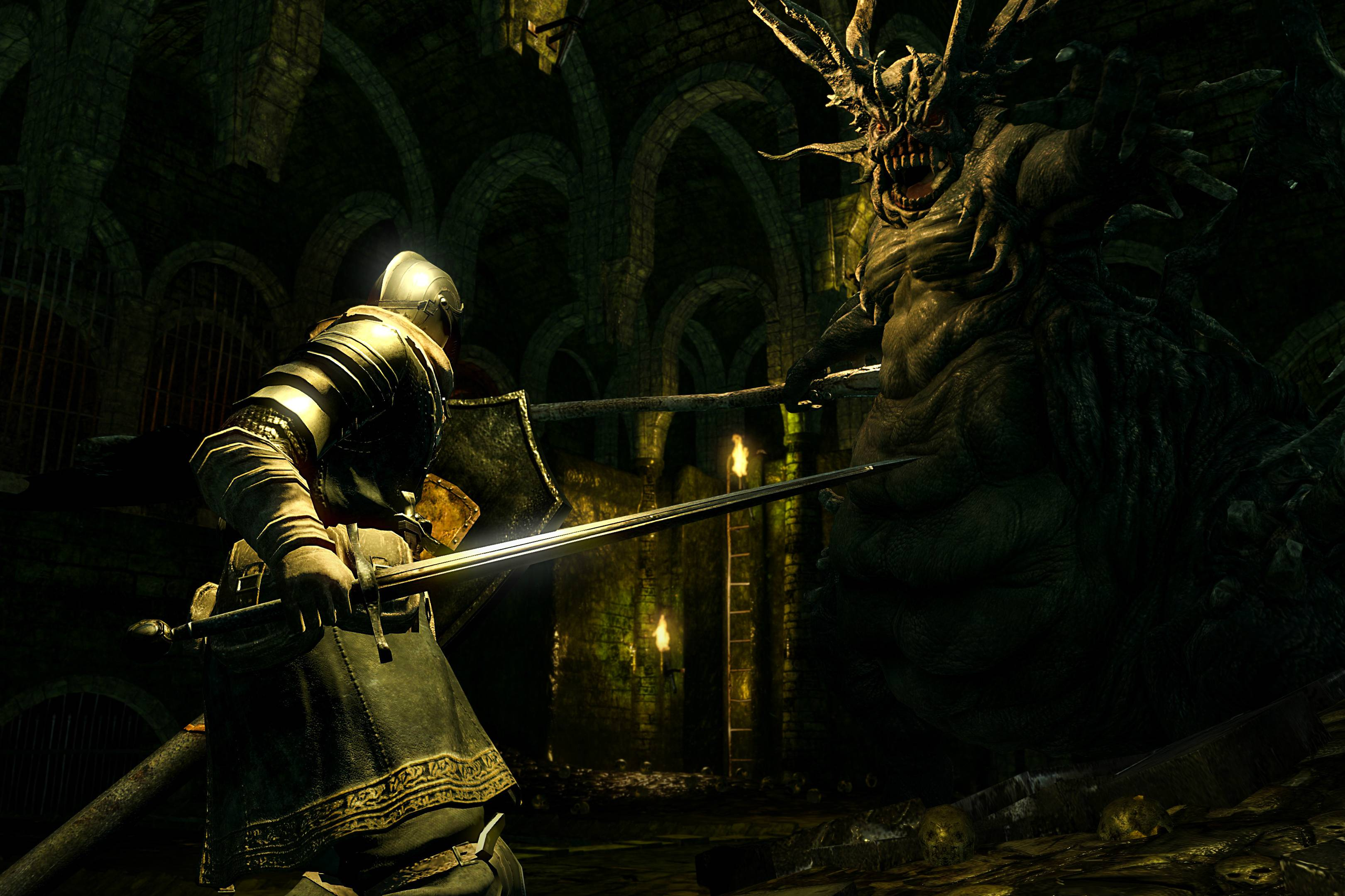 Transfer Dark Souls 3 Save From Xbox To Pc