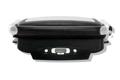 Salter Precise Digital Health Grill