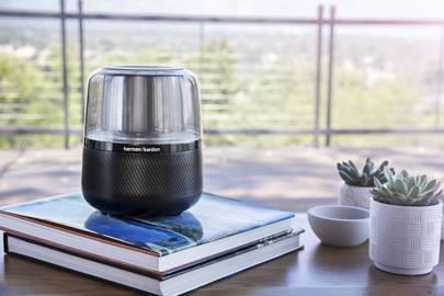 Everyone is rushing to bring out a rival to Apple's HomePod