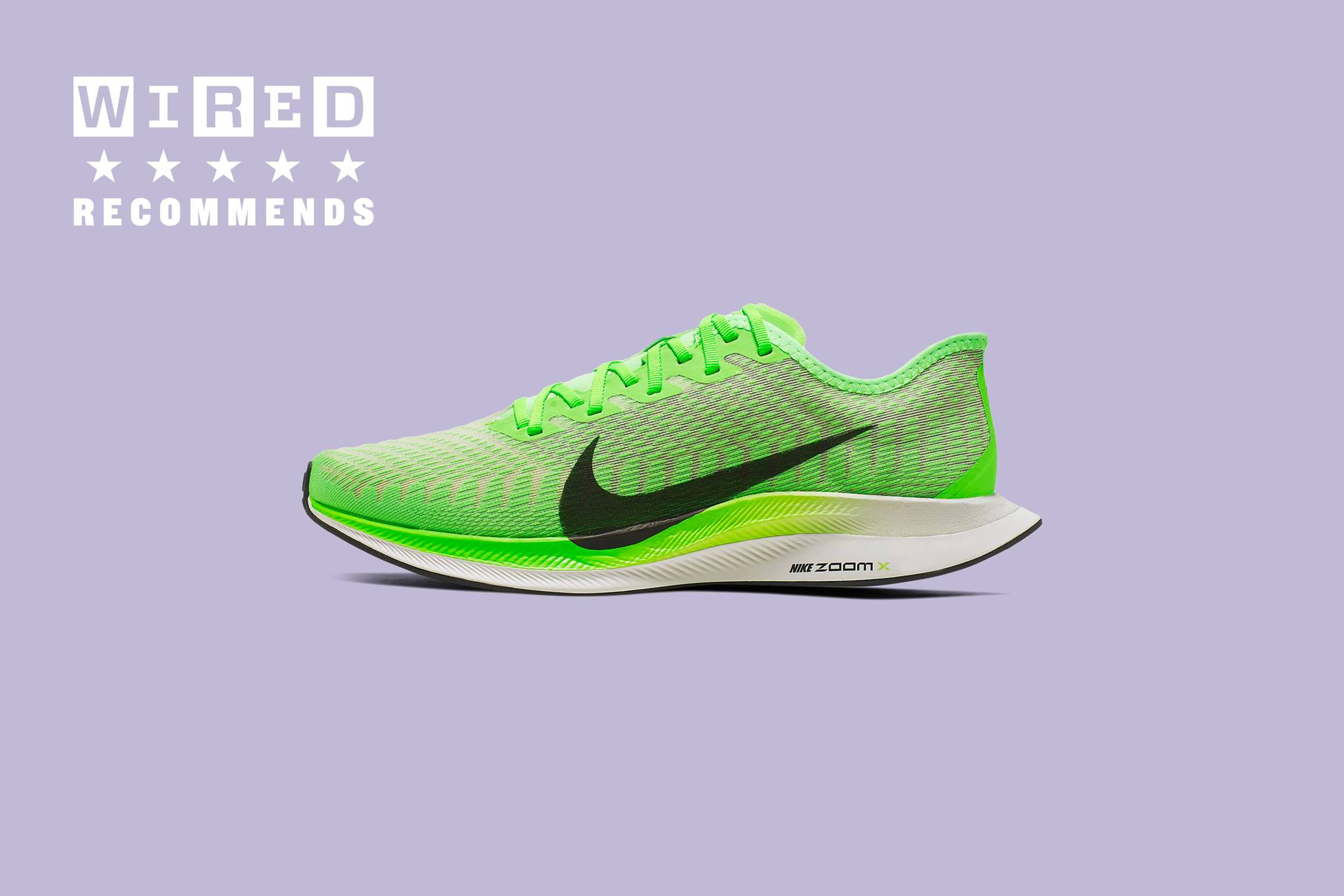 Best Nike running shoes 2020: Top picks