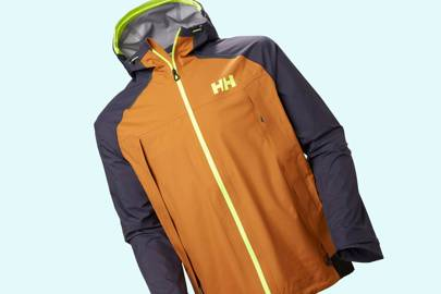 a579f9a2718d8f The best waterproof jackets to keep you dry (and stylish) for men ...