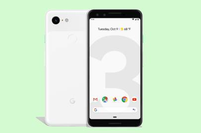 The Pixel 3 vs the Pixel 2 and why you should really buy a