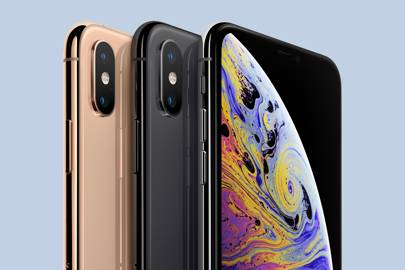 iPhone XS and XS Max review: Apple finally nails a plus