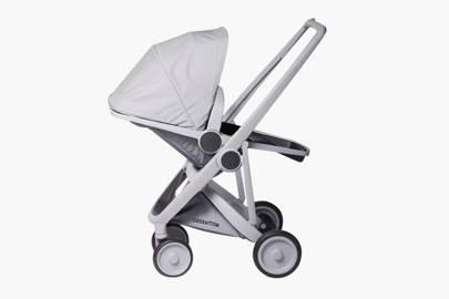 Greentom Upp Stroller