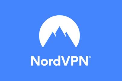 NordVPN review: the most reliable VPN for streaming US Netflix