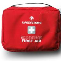 Lifesystems Mountain First-Aid Kit