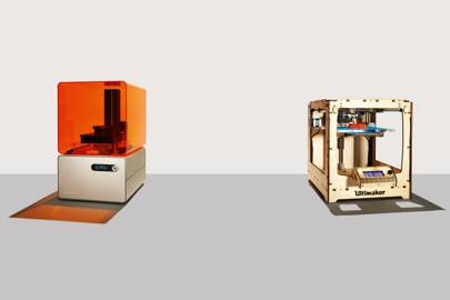 Test: best affordable 3D printers reviewed and rated