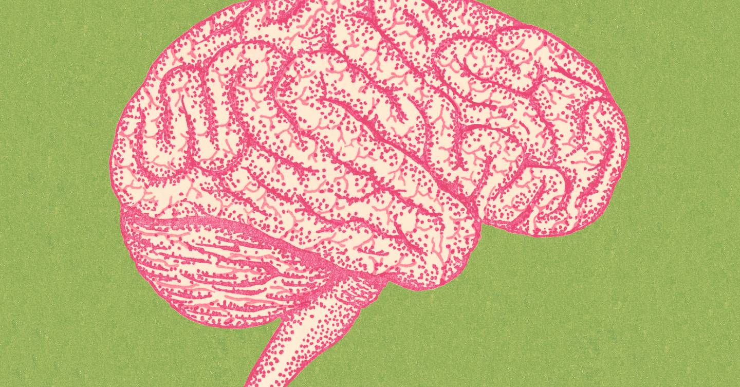 How to hack your memory and remember almost anything