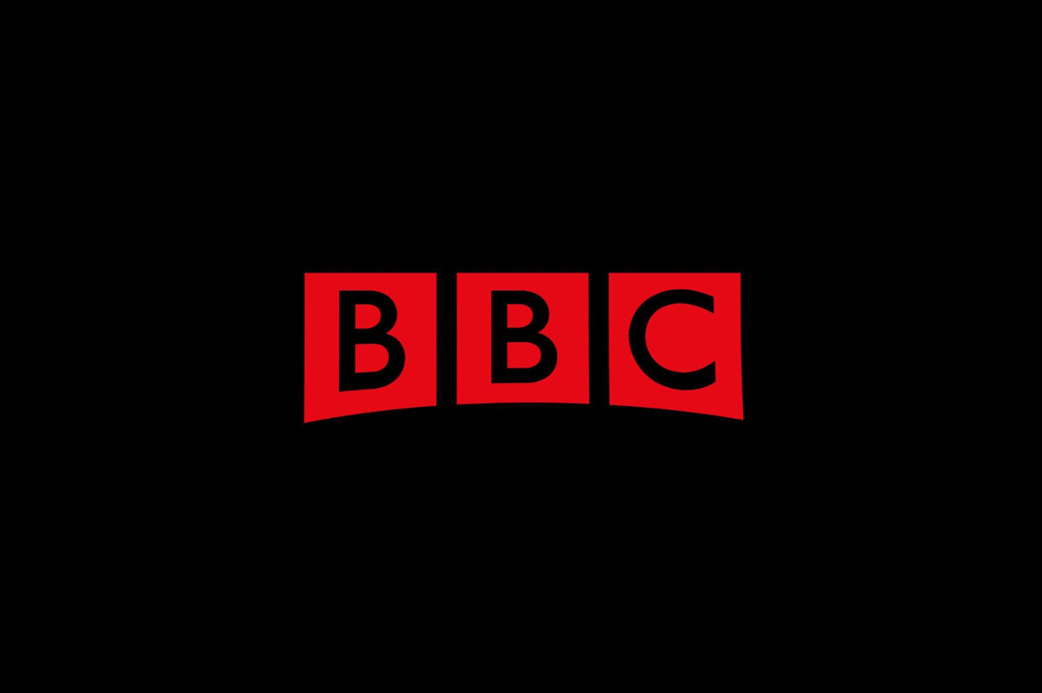 How the BBC's Netflix-killing plan was snuffed by myopic ...