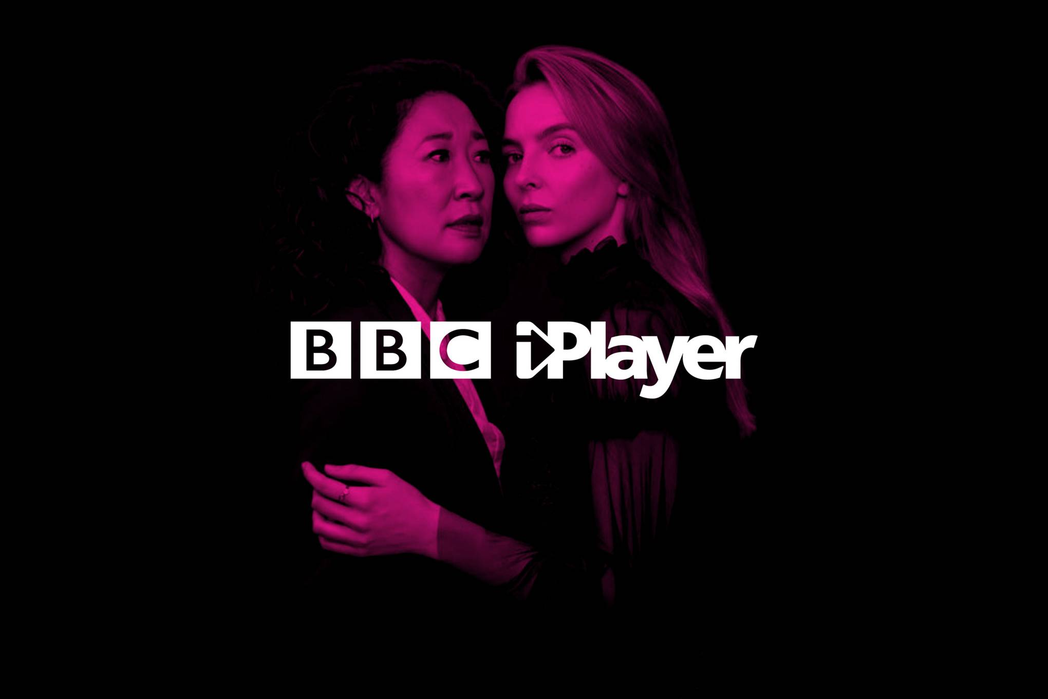 The Best Series On Bbc Iplayer Worth Watching Right Now Wired Uk