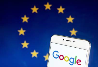 Wednesday briefing: ECJ rules that the right to be forgotten only applies in Europe