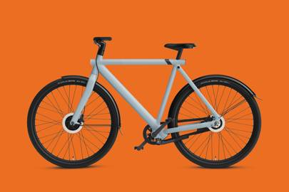 All the gear you need for your new cycling commute