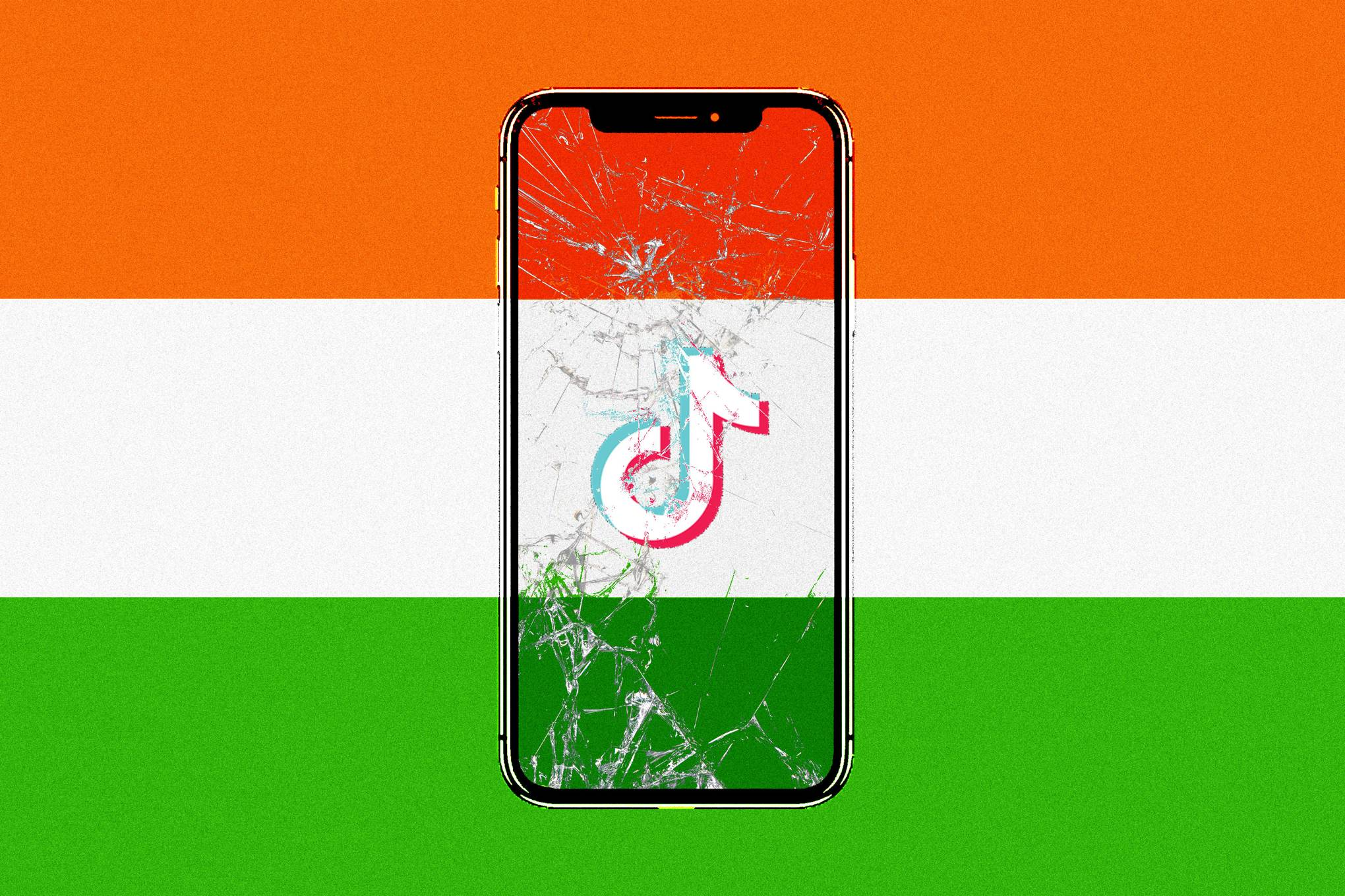TikTok is fuelling India's deadly hate speech epidemic | WIRED UK