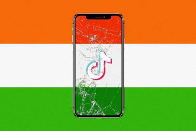 TikTok is fuelling India's deadly hate speech epidemic