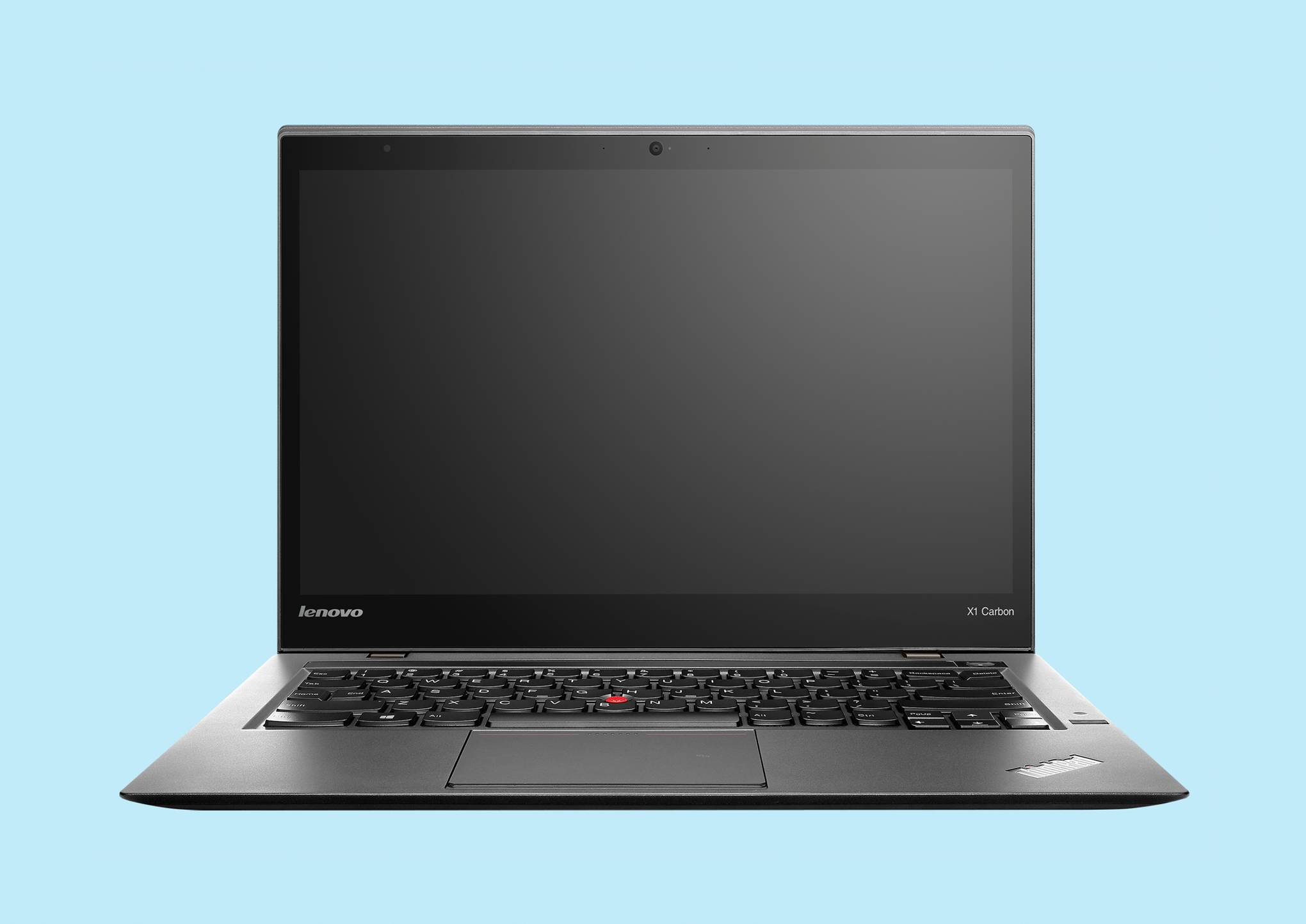 good laptop for light gaming and video editing
