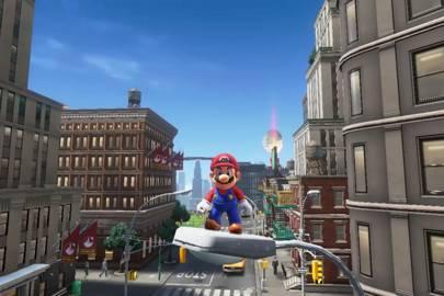 Flips Twisted World - Nintendo Wii