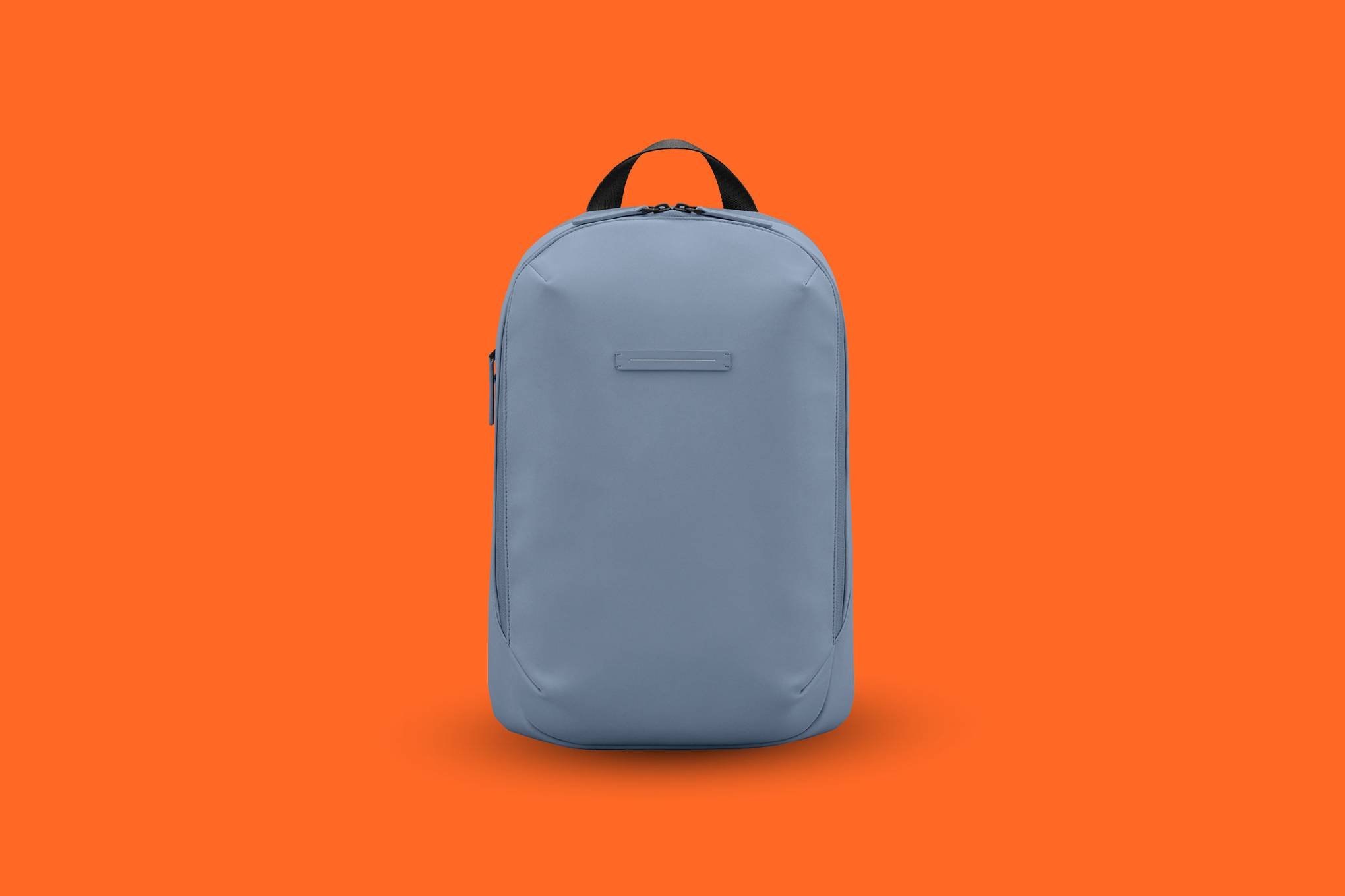 7e94e6901 Best Backpack 2019: The bestpacks for travel and work | WIRED UK