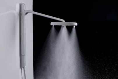 Nebia Shower