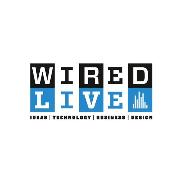 WIRED Live: The best conference for Ideas, Business, Technology ...