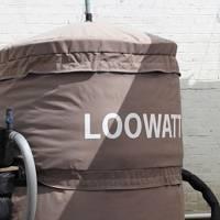 Loowatt digester