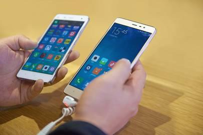 Xiaomi's $45bn formula for success (and no, it's not 'copy