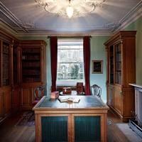 "Oxygen  Bowood House, Chippenham, Wiltshire  +51° 25' 42.36"", -2° 2' 15.77"""