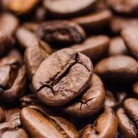 coffee beans - Creative Commons Zero (CC0) license